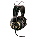 AKG K240-STUDIO - Professional studio headphones