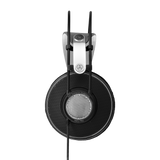 AKG K612-PRO - Reference studio headphones