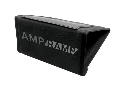 AMP RAMP™ AMPLIFIER TILT WEDGE