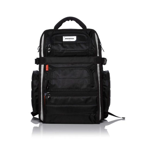 Mono Classic FlyBy - DJ Backpack