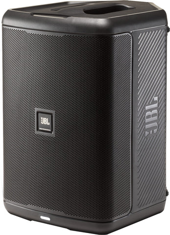 JBL EON ONE COMPACT - BATTERY POWERED PA SYSTEM