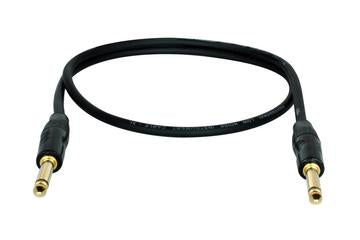 DIGIFLEX PERFORMANCE - HPP 1/4IN  INSTRUMENT CABLE