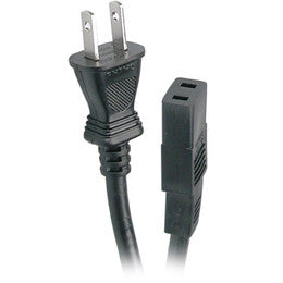 Hosa power cord PWC-178