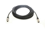 DIGIFLEX Tour Series DMX 5Pin Cable