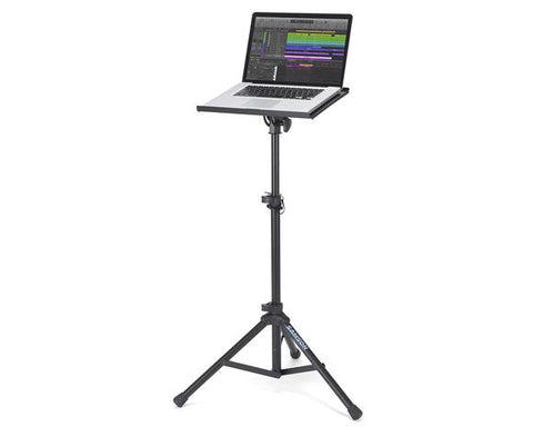 LTS50 - Laptop Stand