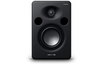 "M1ACTIVE MK3 - Premium 5"" Active Studio Monitor (Single)"