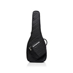 Mono Sleeve Acoustic Guitar Case