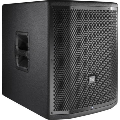 JBL PRX815XLFW - 15IN 1500W POWERED SUBWOOFER