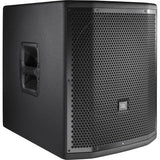JBL PRX818XLFW - 18IN 1500W POWERED SUBWOOFER