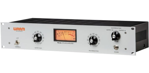Warm Audio WA-2A - 2A Style Optical Compressor