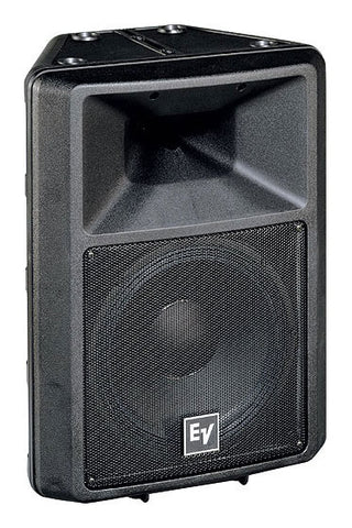 EV 300 watt passive speaker (Demo) 1 left available