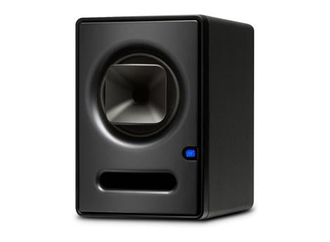 CoActual™ studio reference monitors