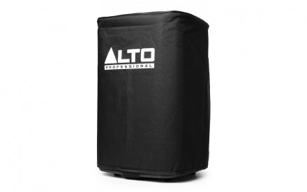 ALTO - PADDED SLIP-ON COVER FOR TX SERIES