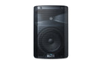 ALTO TX215 - 600-WATT 15-INCH 2-WAY POWERED LOUDSPEAKER