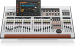 WING - 48 Channels digital mixing board