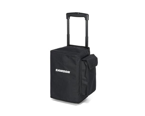 Dust Cover for Expedition XP208w