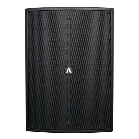 Avante Audio A15S - 1600W Powered Subwoofer