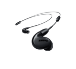 SE846 - Sound Isolating™ earphones with Bluetooth
