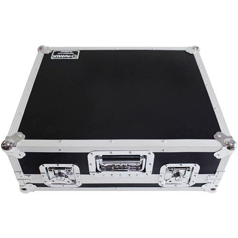 Ashly DM24FC - Ata Flight Case For Use With Digimix24