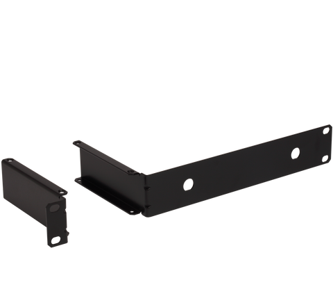 UA506 - Single Rack Mount Kit