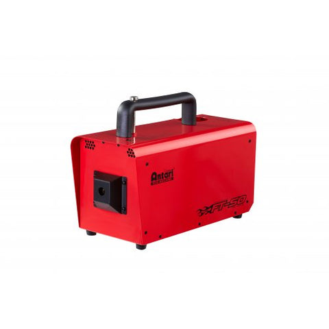 ANTARI FT-50 - COMPACT FIRE TRAINING FOG MACHINE