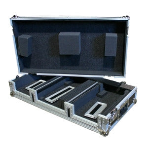 Case Makers road case for DJ