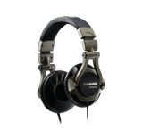 SRH550DJ Professional quality DJ headphone.