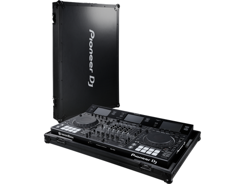 DJC-FLTRZX - Flight Case for DDJ-RZX