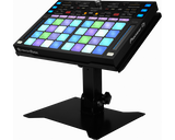 DJC-STS1 - DJ stand ideal for DDJ-XP2, RMX-1000 or laptop