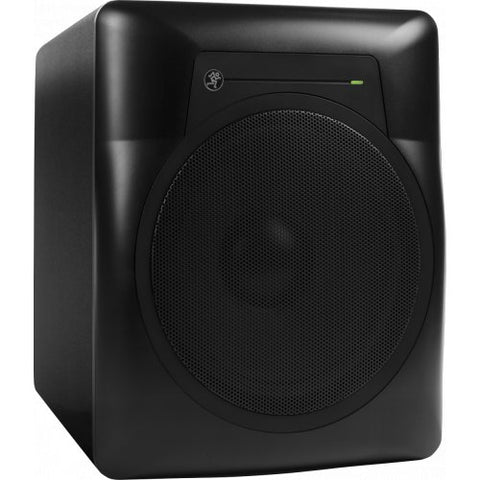 MACKIE MRS10 10IN POWERED STUDIO SUBWOOFER