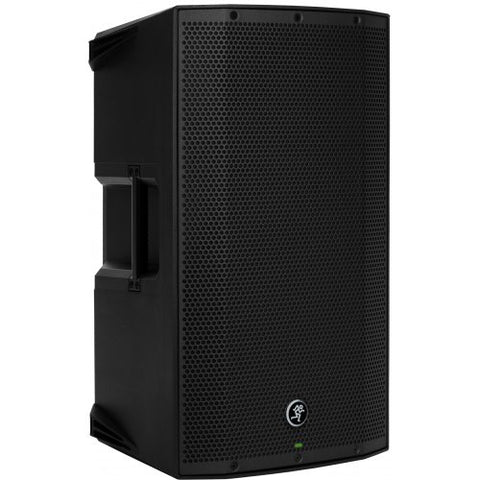 MACKIE THUMP12A - 1300W 12IN POWERED SPEAKER