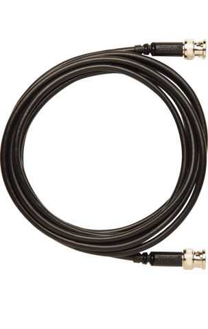 PA725 - 10' Coaxial Cable