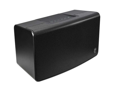 MACKIE FREEPLAY HOME - PORTABLE BLUETOOTH SPEAKER