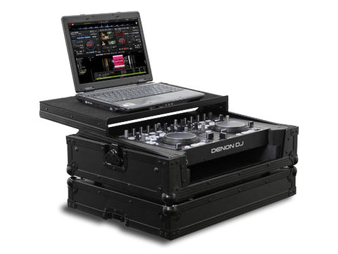 Denon DN-MC6000-3000 road case