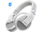 Pioneer HDJ-X5BT - Over-ear DJ headphones with Bluetooth® wireless technology