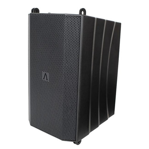 Avante Imperio - Mini Line Array Series