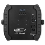 Eliminator LED Cloud all-in-one effect