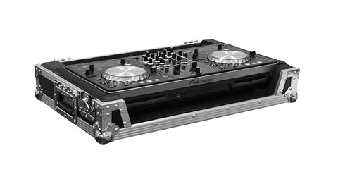 Road case for Pioneer XDJ-R1