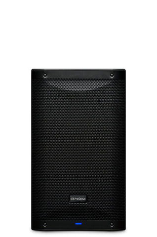 Presonus air 2-way active 1200W moulded Speaker