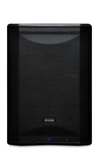 AIR18s - Active Sound-Reinforcement Subwoofer