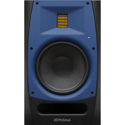 R65- Active MTM near-field studio monitors