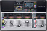 StudioLive® 32S - 32-channel digital mixer and USB audio interface