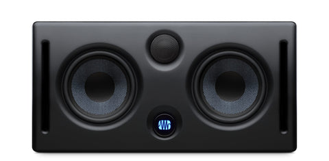 Eris E44 - Active MTM near-field studio monitors
