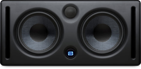 Eris E66 - Active MTM near-field studio monitors