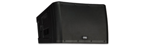 KLA12 - 2-way powered line array loudspeaker