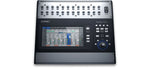 TOUCHMIX-30 - 32-channel digital mixer with touchscreen.