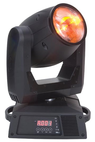 American DJ moving head(Used)