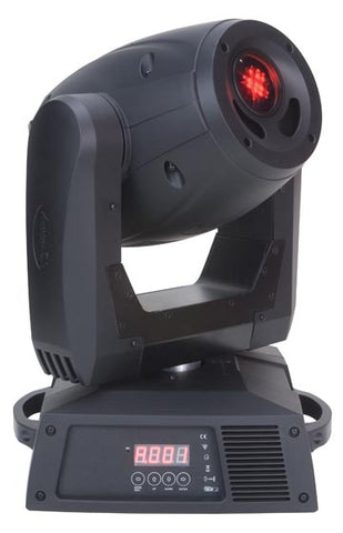 Moving head (Used)