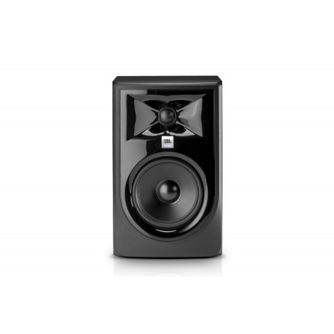 JBL 308P MKII - POWERED 8IN TWO-WAY STUDIO MONITOR (Single)
