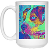 Your Pup On This Mug